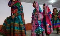Gul Musical Show