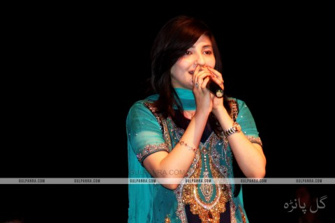 A VERY LOVELY CLICK From Last Night Event at PNCA (Pakistan National Council of Arts)#GULPANRA Courtesy of: Candle Light's Photography PhotoGrapher: Fahdii Kn Yousfzai
